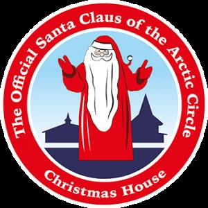 https://www.christmashousesanta.fi/