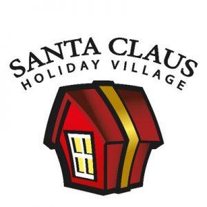 https://www.santaclausholidayvillage.fi/en/home/