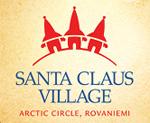 https://santaclausvillage.info/