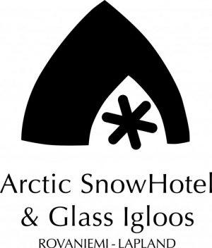https://arcticsnowhotel.fi/