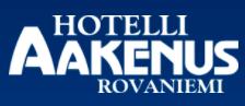 https://hotelliaakenus.net/en/