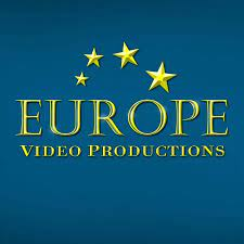 https://europevideoproductions.com/es