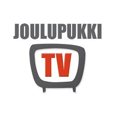 https://www.joulupukkitv.com