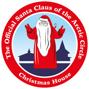 https://www.christmashousesanta.fi/es