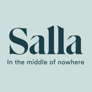 https://www.visitsalla.fi