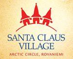 https://santaclausvillage.info/fi